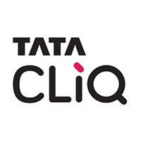 Tata Cliq Coupons – upto 50% off on Top Fashion Brands